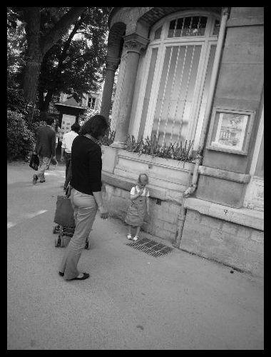 ■親子(パリ)_a0008105_20573069.jpg