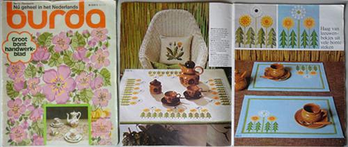 刺繍の本    4/9_d0113613_19563277.jpg