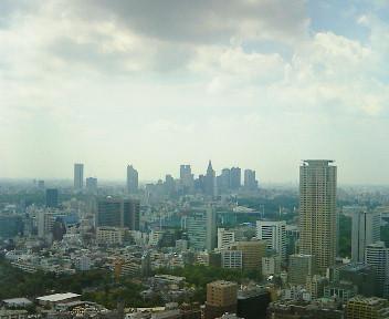 GyaO【MIDTOWN TV】お陰さまで絶好調~~☆☆☆_b0032617_18564898.jpg