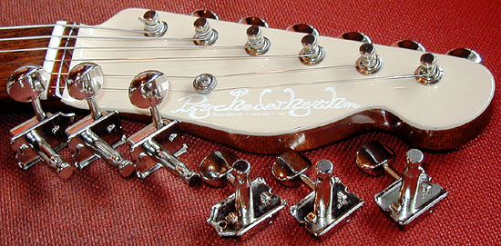 久々に「Gotoh 6連 Kluson Type Side Hall Pegu」入荷!_e0053731_2018139.jpg
