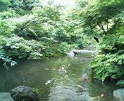 池田山公園_a0044241_1054823.jpg