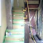 c0049344_185715100.jpg