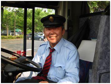 天ぷらバスで行く!次世代エネルギー見学ツアー①_e0105047_23365687.jpg