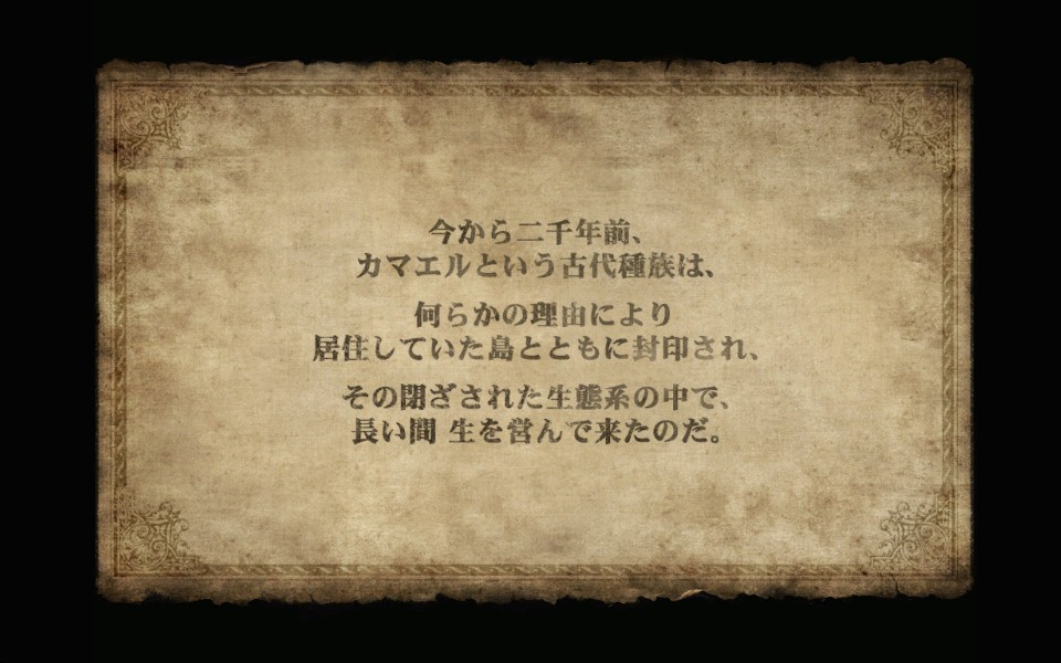 a0030061_16593051.jpg