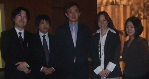 堀江先生と、日本の男性を変えよう!プロジェクト開始。_f0094800_23373075.jpg