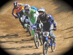 2007緑山JOSF Spring NationalsレースVOL11 14オーバー、30オーバー、マスターズクラス決勝画像垂れ流し_b0065730_20401468.jpg