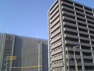 矢野は高層マンション建設ラッシュ+ラーメン店出店情報_b0095061_857526.jpg