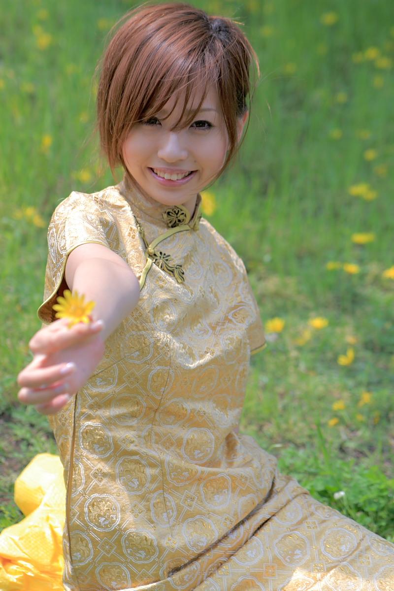 コダック撮影会 <河原さゆり>  2_f0021869_191846.jpg