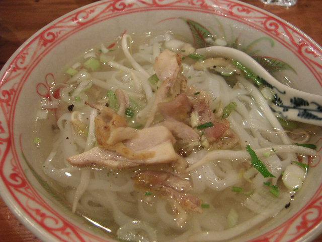 【三宮】thang cafe(タン・カフェ)_d0068879_10362258.jpg