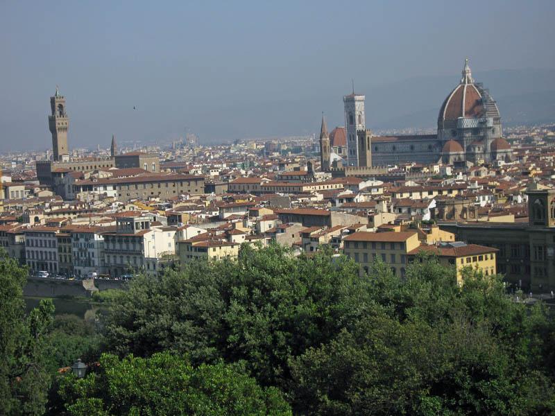 番外 イタリアのツバメ_b0024798_13143567.jpg