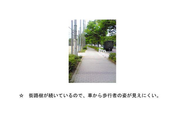 d0110198_11113797.jpg