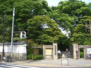 東京の庭園学 - 小石川後楽園_a0057402_13535912.jpg