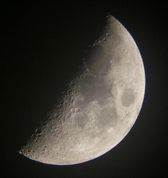 月齢5.3、6.3、7.3の月(5/22-24)_e0089232_2215136.jpg