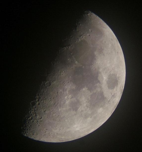 月齢5.3、6.3、7.3の月(5/22-24)_e0089232_2222418.jpg