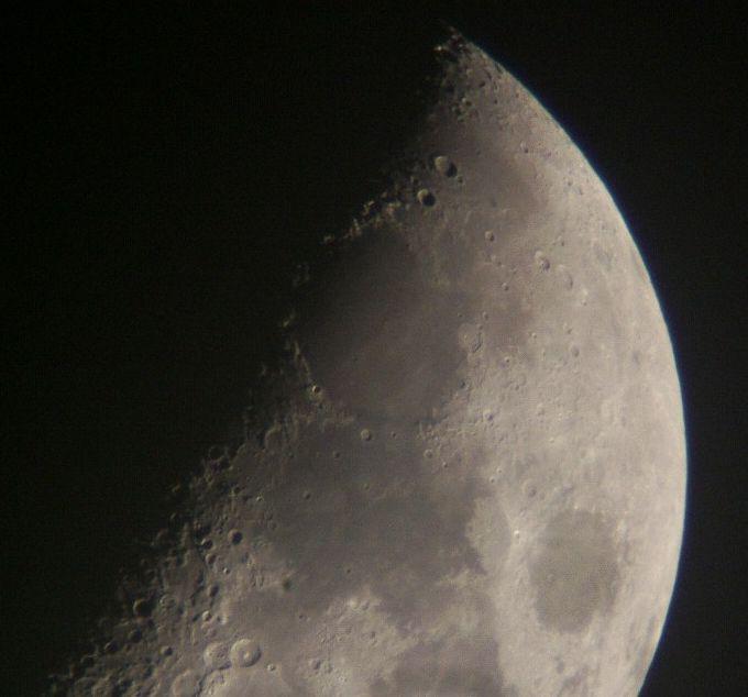 月齢5.3、6.3、7.3の月(5/22-24)_e0089232_222635.jpg
