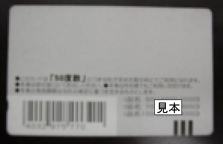 f0064937_21532015.jpg