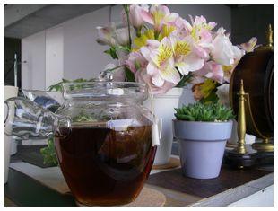 インカコーヒーとたんぽぽコーヒー_e0105047_11194483.jpg