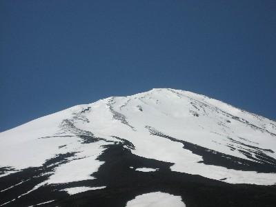 富士山from五合目_c0060651_1214283.jpg