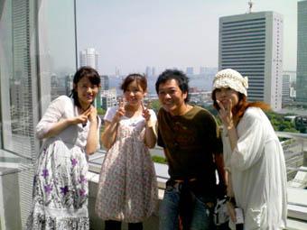 オリエちゃんのラジオ & Z旗LIVE!_a0087471_3295981.jpg