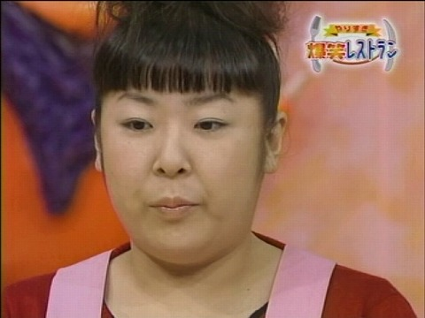 村上知子の画像 p1_20