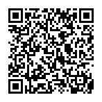 b0044275_20295969.jpg