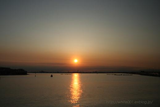 水の都 ベネチア_e0027083_132929.jpg