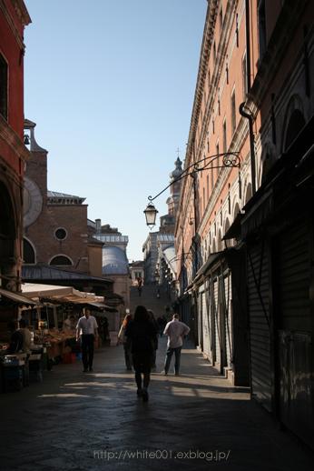 水の都 ベネチア_e0027083_1341319.jpg