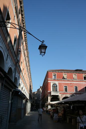 水の都 ベネチア_e0027083_13415195.jpg