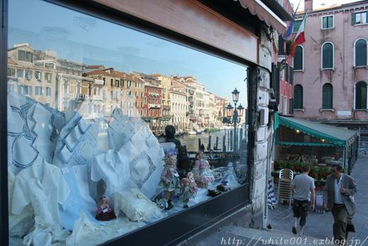 水の都 ベネチア_e0027083_13422377.jpg