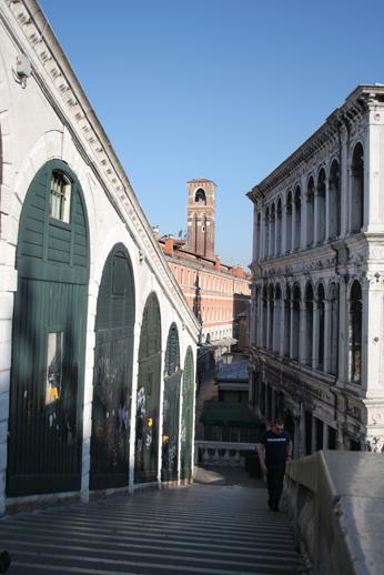 水の都 ベネチア_e0027083_13522825.jpg