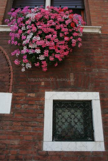水の都 ベネチア_e0027083_1353249.jpg