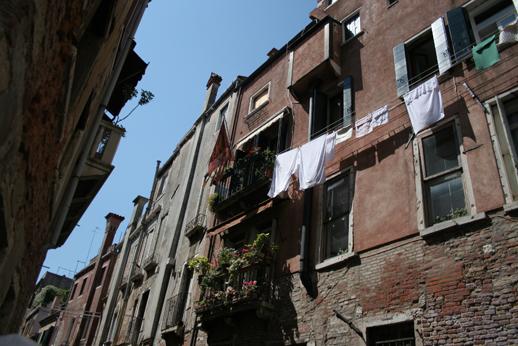 水の都 ベネチア_e0027083_1458251.jpg