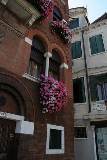 水の都 ベネチア_e0027083_1517553.jpg