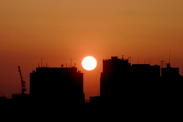 太陽と人の心と_b0067789_23141899.jpg