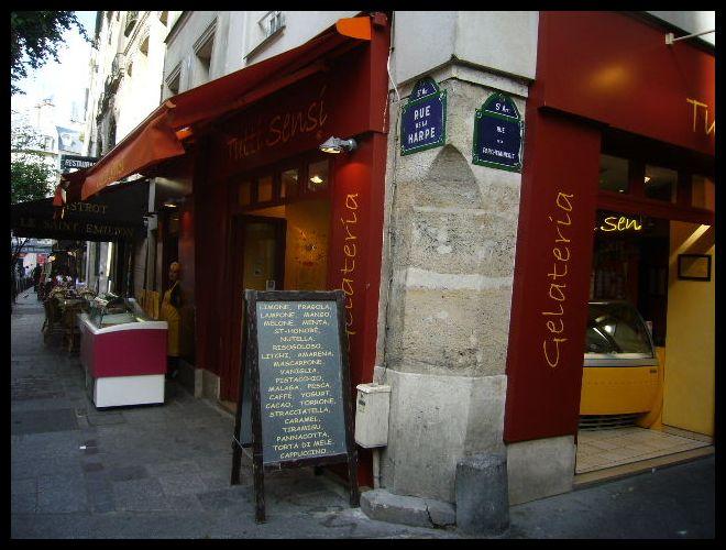 ■街角のアイスクリーム(パリ)_a0014299_10495364.jpg