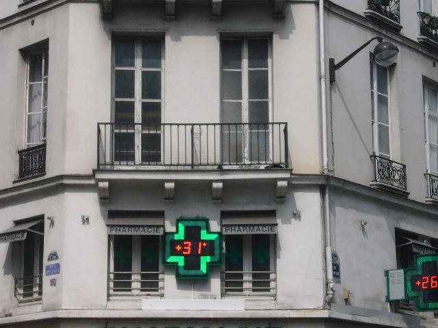 ■パリの気温_a0008105_5252195.jpg