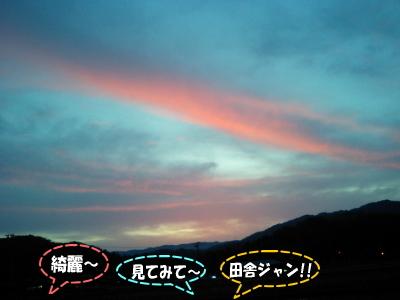 f0040805_14124467.jpg