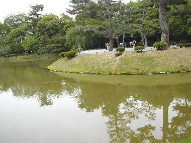 八重櫻の会_c0073015_22244385.jpg