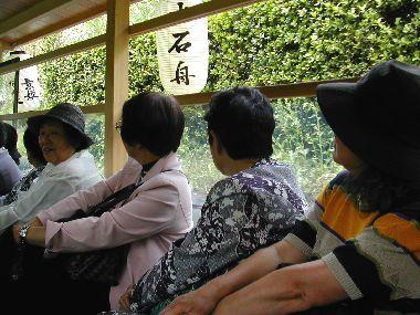八重櫻の会_c0073015_232478.jpg