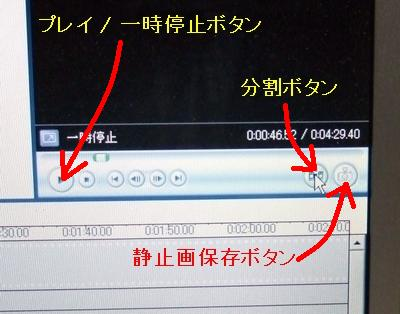 c0004734_10425634.jpg