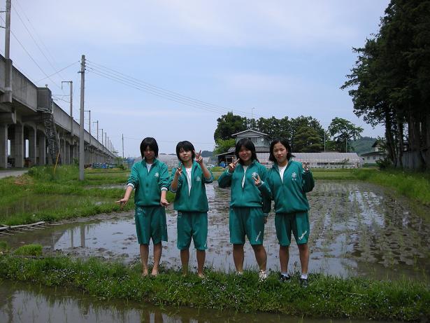 5月23日~24日 千葉県船橋市立船...