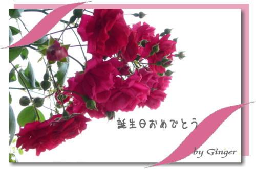 b0066947_2205696.jpg