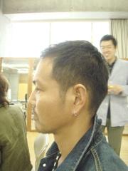 f0077051_115926.jpg
