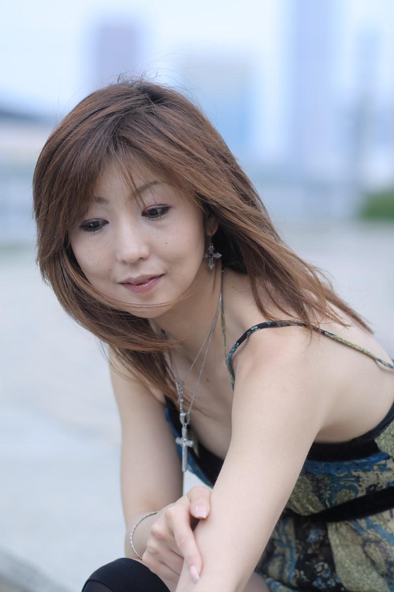 コダック撮影会 <江藤良子>  1_f0021869_1041931.jpg