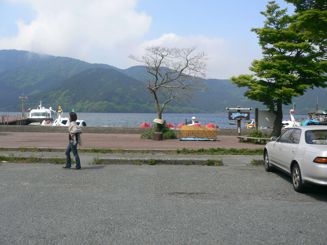 in HAKONE_c0033678_1922060.jpg
