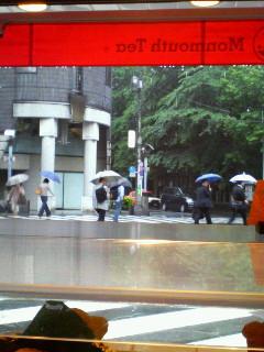 雨です_a0075684_20125329.jpg