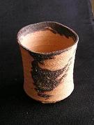 なんともおトクな嬉しい植木鉢です♪_e0063296_19113764.jpg