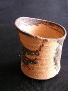 なんともおトクな嬉しい植木鉢です♪_e0063296_19114990.jpg
