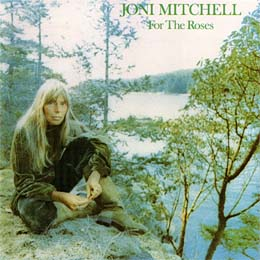 For the Roses / Joni Mitchell_e0111398_136957.jpg