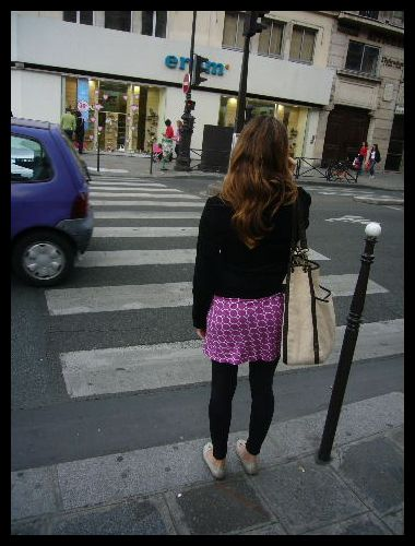 ■街角の人々(パリ)_a0008105_20381039.jpg